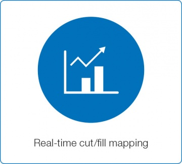 real-time_cut_fill_mapping.jpg